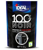 Emballage du produit Rénovateur  100% noir