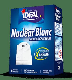 Reblanchisseur  Extrême Nuclear