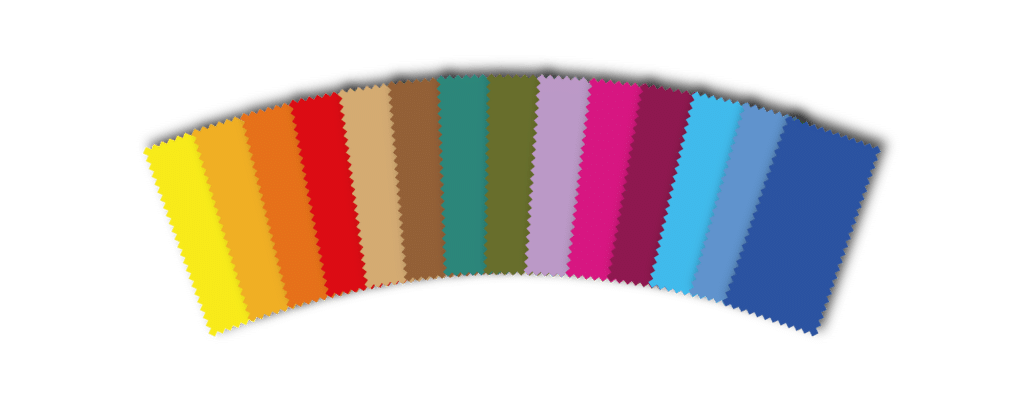 teinture liquide ideal coloration tissus coton lin. Black Bedroom Furniture Sets. Home Design Ideas