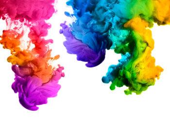 Créer ses propres couleurs !