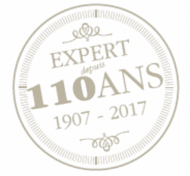 110 ans de la marque Idéal