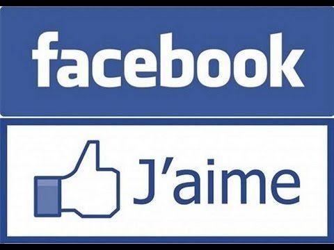 Compte Facebook IDEALTeintures