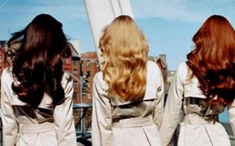 Brune, Blonde, Rousse, Quelles couleurs porter ?